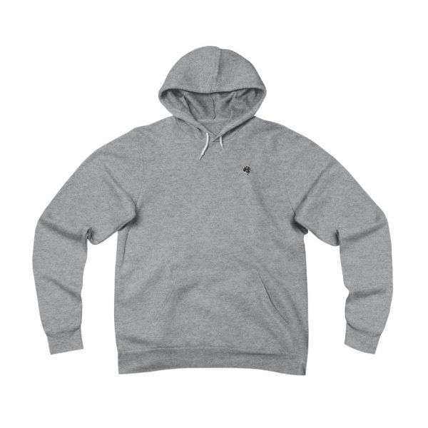 Constantly Carving Apparel - ulta soft hoodie pullover